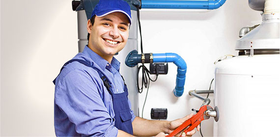 Plumber Westleigh NSW